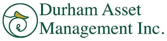 Durham Asset Management Inc